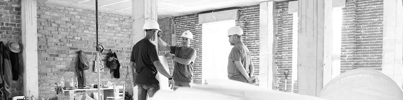 EDV Constructors