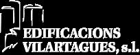 Edificacions Vilartagues - Instagram